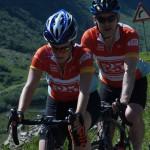 Ride25 Geneva to Milan June 2015079