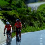 Ride25 Geneva to Milan June 2015080