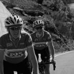 Ride25 Geneva to Milan June 2015081