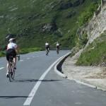 Ride25 Geneva to Milan June 2015084