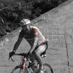 Ride25 Geneva to Milan June 2015085