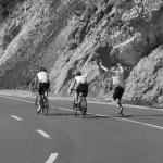 Ride25 Geneva to Milan June 2015087