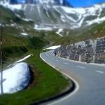 Ride25 Geneva to Milan June 2015090