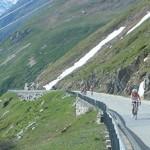 Ride25 Geneva to Milan June 2015091