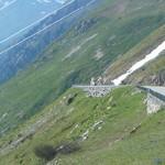 Ride25 Geneva to Milan June 2015092