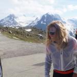 Ride25 Geneva to Milan June 2015094