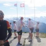 Ride25 Geneva to Milan June 2015095