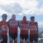 Ride25 Geneva to Milan June 2015096