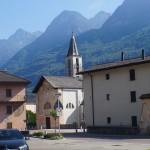 Ride25 Geneva to Milan June 2015097