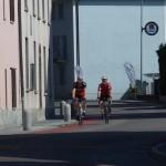 Ride25 Geneva to Milan June 2015098