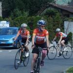 Ride25 Geneva to Milan June 2015099