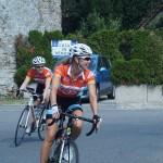 Ride25 Geneva to Milan June 2015100