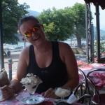 Ride25 Geneva to Milan June 2015105