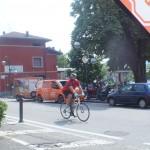 Ride25 Geneva to Milan June 2015106
