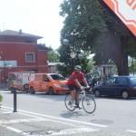 Ride25 Geneva to Milan June 2015107
