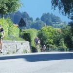 Ride25 Geneva to Milan June 2015108