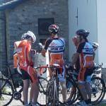 Ride25 Geneva to Milan June 2015109