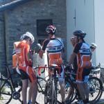 Ride25 Geneva to Milan June 2015110