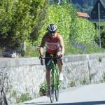 Ride25 Geneva to Milan June 2015113