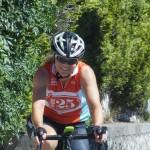 Ride25 Geneva to Milan June 2015114