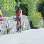 Ride25 Geneva to Milan June 2015115