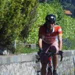 Ride25 Geneva to Milan June 2015116