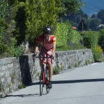 Ride25 Geneva to Milan June 2015117