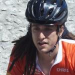 Ride25 Geneva to Milan June 2015119