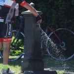 Ride25 Geneva to Milan June 2015120