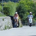Ride25 Geneva to Milan June 2015121