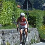 Ride25 Geneva to Milan June 2015122