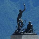Ride25 Geneva to Milan June 2015126