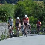 Ride25 Geneva to Milan June 2015127
