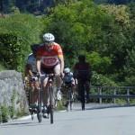 Ride25 Geneva to Milan June 2015128