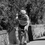 Ride25 Geneva to Milan June 2015129