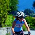 Ride25 Geneva to Milan June 2015130