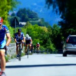Ride25 Geneva to Milan June 2015131