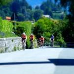 Ride25 Geneva to Milan June 2015132