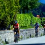 Ride25 Geneva to Milan June 2015133