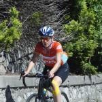 Ride25 Geneva to Milan June 2015134