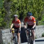 Ride25 Geneva to Milan June 2015135