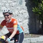 Ride25 Geneva to Milan June 2015137