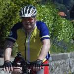Ride25 Geneva to Milan June 2015139