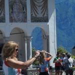 Ride25 Geneva to Milan June 2015141