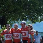 Ride25 Geneva to Milan June 2015142