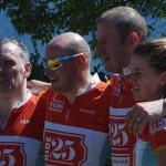 Ride25 Geneva to Milan June 2015144
