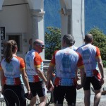 Ride25 Geneva to Milan June 2015145