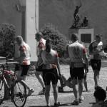 Ride25 Geneva to Milan June 2015146