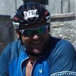 Ride25 Geneva to Milan June 2015148