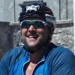 Ride25 Geneva to Milan June 2015149